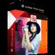 Visuel ACDSee Photo Studio pour Mac 6