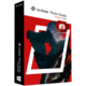 Visuel ACDSee Photo Studio Professional