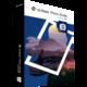 Visuel ACDSee Photo Studio Ultimate