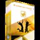 Visuel ACDSee Video Converter Pro 5