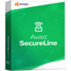 Visuel Avast SecureLine VPN