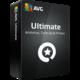 Visuel AVG Ultimate