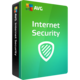 Visuel AVG Internet Security