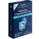 Visuel Acronis True Image Premium - Abonnement