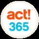 Visuel act! 365
