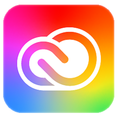 Adobe Creative Cloud for Teams All Apps - VIP Commercial