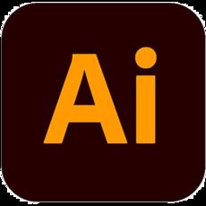 Adobe Illustrator for Teams - VIP Commercial
