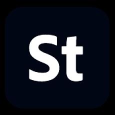 Adobe Stock (40 fichiers par mois) - VIP Commmercial