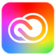 Visuel Adobe Creative Cloud for Teams All Apps - VIP Commercial