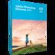 Visuel ADOBE Photoshop Elements 2021