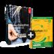Visuel Pack Adobe Lightroom CC + Norton 360 Standard
