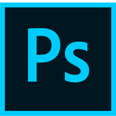 Adobe Photoshop CC for Teams - VIP Commercial