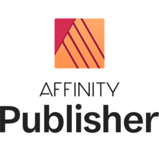 Affinity Publisher - Windows