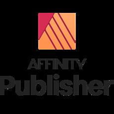 Affinity Publisher - Mac