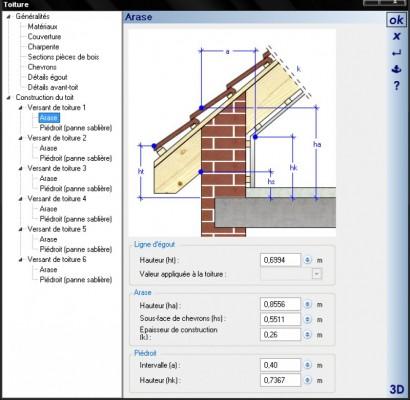 Architecture Et Construction 3D - 2011 - Acheter Et Télécharger