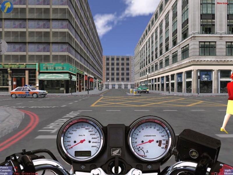 moto cole simulateur acheter et t l charger sur. Black Bedroom Furniture Sets. Home Design Ideas