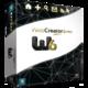 Visuel Web Creator 6 Pro