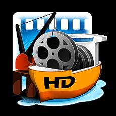 VideoPier HD