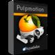 Visuel PulpMotion Advanced