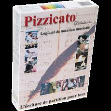Pizzicato Débutant