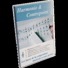 Harmonie et contrepoint