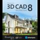 Visuel Ashampoo 3D CAD Architecture 8
