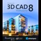 Visuel Ashampoo 3D CAD Professional 8