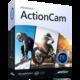 Visuel Ashampoo ActionCam