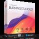 Visuel Ashampoo Burning Studio 22