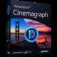 Visuel Ashampoo Cinemagraph