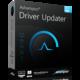 Visuel Ashampoo Driver Updater