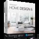 Visuel Ashampoo Home design
