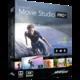 Visuel Ashampoo Movie Studio Pro