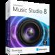 Visuel Ashampoo Music Studio 8