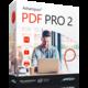 Visuel Ashampoo PDF Pro 2