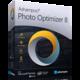 Visuel Ashampoo Photo Optimizer