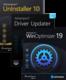 Visuel Ashampoo System Utilities 22
