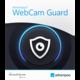 Visuel Ashampoo WebCam Guard