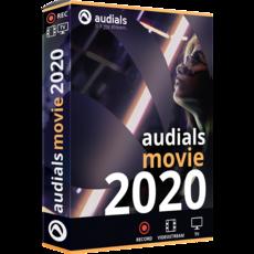 audials movie