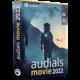 Visuel audials movie