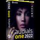 Visuel audials one