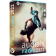 Visuel audials radio