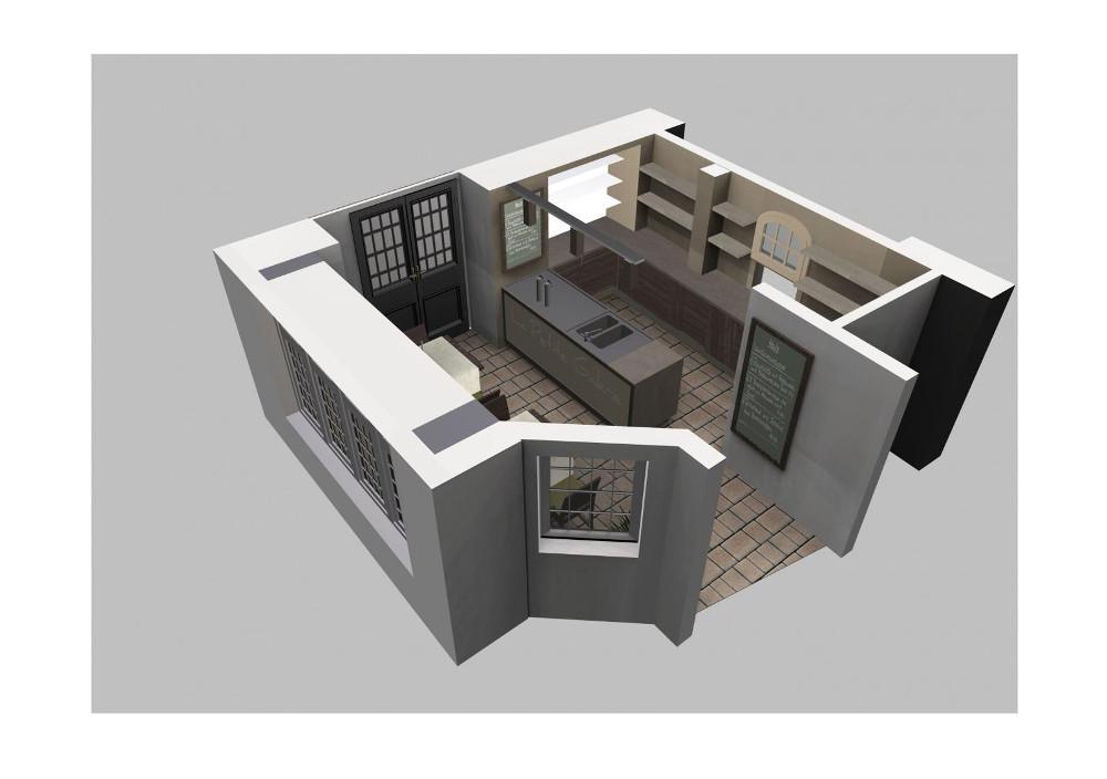 3d architecte pro cad acheter et t l charger sur for 3d architecte pro
