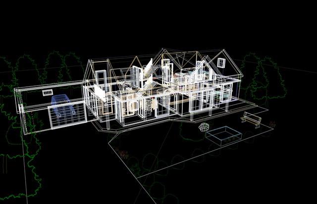 Architecte 3d platinium acheter et t l charger sur for Architecte 3d platinium gratuit