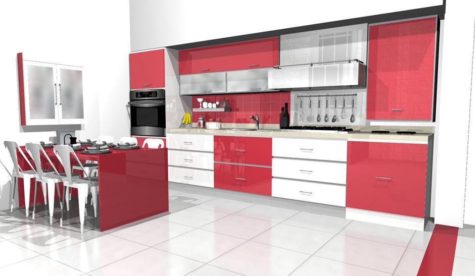 architecte 3d d coration int rieure acheter et. Black Bedroom Furniture Sets. Home Design Ideas