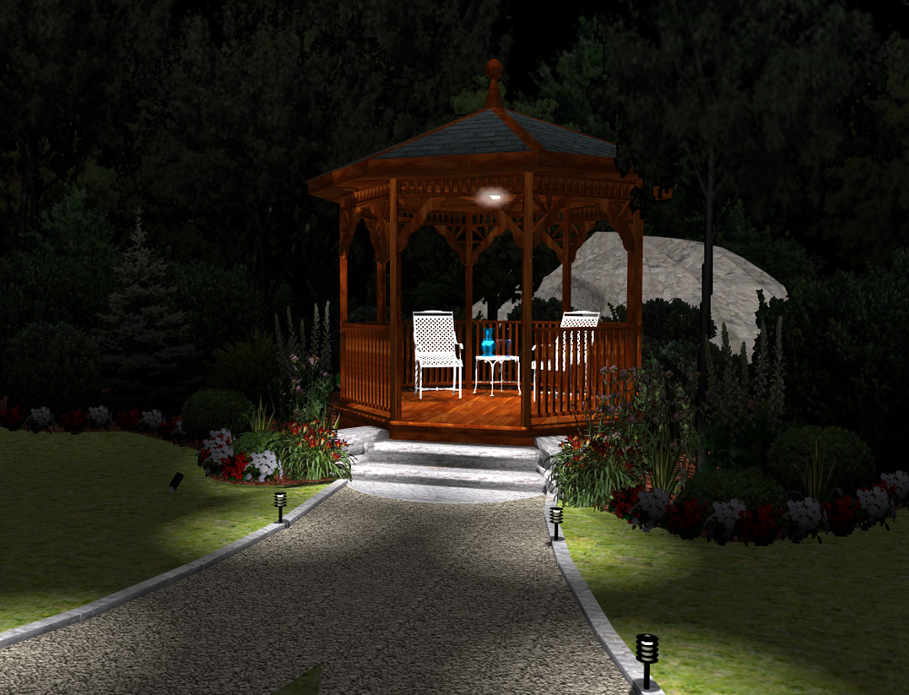 architecte 3d jardin et ext rieur acheter et t l charger sur. Black Bedroom Furniture Sets. Home Design Ideas