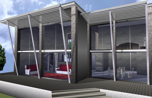 Architecte 3d silver acheter et t l charger sur for Architecte 3d avis