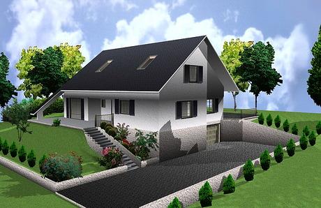 Architecte D Silver  Acheter Et Tlcharger Sur EntelechargementCom