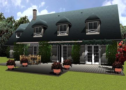 architecte 3d gold acheter et t l charger sur. Black Bedroom Furniture Sets. Home Design Ideas