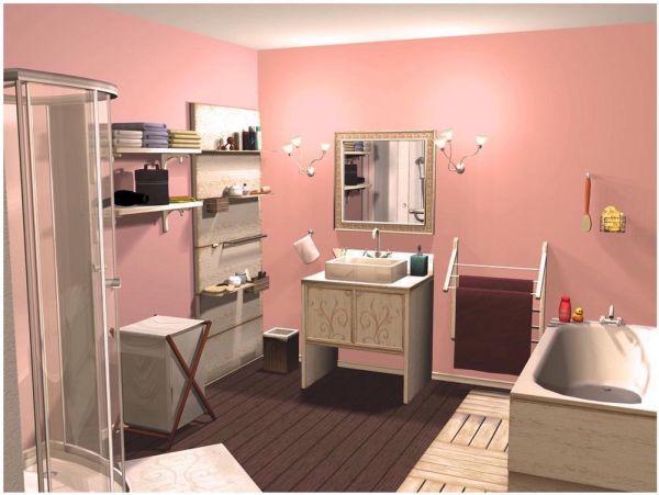 cuisine et salle de bain 3d acheter et t l charger sur